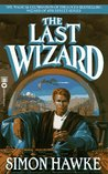 The Last Wizard (Wizard, #8)