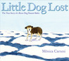 Little Dog Lost by Monica Carnesi