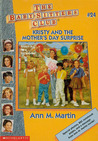 Kristy and the Mother's Day Surprise by Ann M. Martin