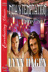 Nija's Temptation (Christian's Coven, #2)