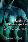 The Interview (Master of Subservience, #1)