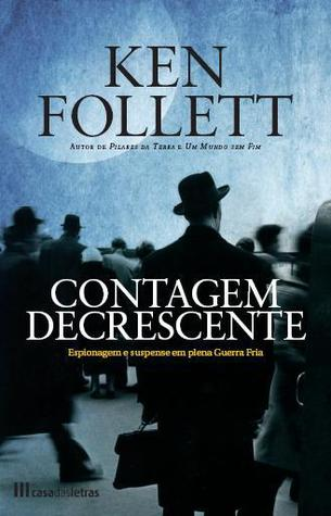 Contagem Decrescente by Ken Follett