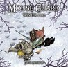 Mouse Guard: Winter 1152 (Mouse Guard, #2)