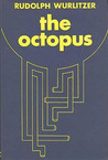 The Octopus: A novel