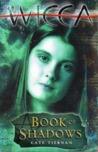 Book of Shadows (Wicca, #1)