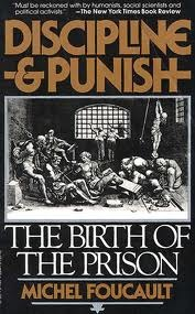 Free download Discipline and Punish: The Birth of the Prison by Michel Foucault, Alan Sheridan PDF