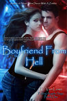 Boyfriend From Hell by E. Van Lowe