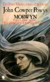 Morwyn (The Dennis Wheatley Library Of The Occult)