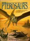 Illustrated Encyclopedia of Pterosaurs (A Salamander Book)