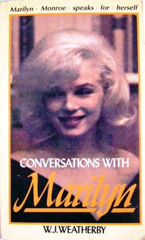 Conversations With Marilyn
