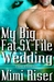 My Big Fat SX-File Wedding (Sylver and Steele #0.5)