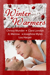 Winter Warmers