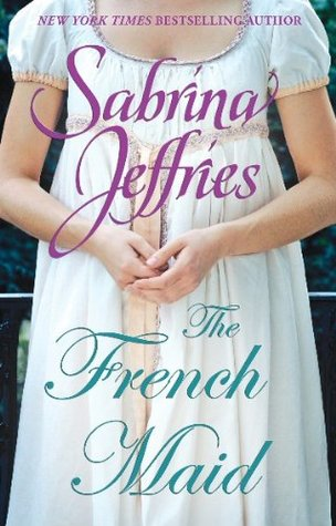 Free download The French Maid by Sabrina Jeffries iBook