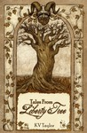 Tales From Liberty Tree