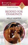 Bedded for Diamonds (Bennett Family, #2)