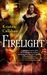 Firelight (Darkest London, #1) by Kristen Callihan