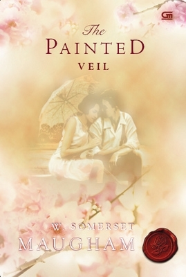 the painted veil book review