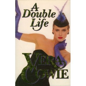 A Double Life by Vera Cowie
