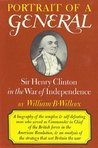 Portrait of a General: Sir Hentry Clinton in the War of Independence