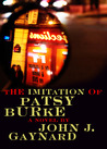 The Imitation of Patsy Burke