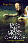 Take One More Chance
