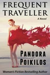 Frequent Traveller (Cathy Dixon, #1)