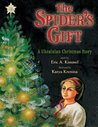 The Spider's Gift: A Ukrainian Christmas Story