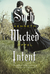 Such Wicked Intent by Kenneth Oppel