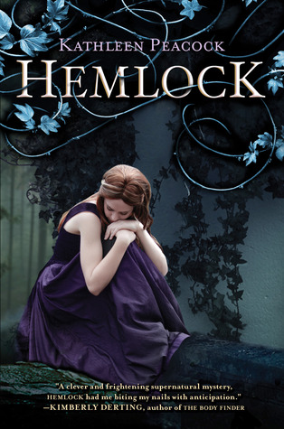 Hemlock (Hemlock, #1)