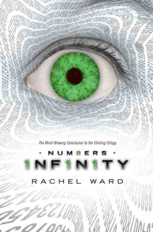 Infinity (Numbers, #3)