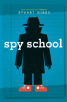 Spy School