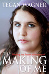 The Making of Me
