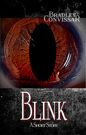 Blink by Bradley Convissar