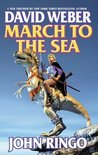 March to the Sea (Empire of Man, #2)