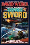 The Service of the Sword (Worlds of Honor, #4)