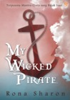 My Wicked Pirate