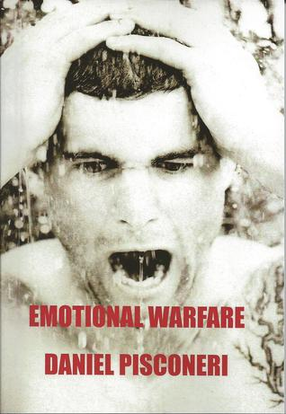 Emotional Warfare