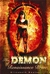 The Demon of Renaissance Drive (Kindle Edition)