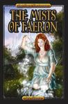 The Mists of Faeron (The Ascension, #2)