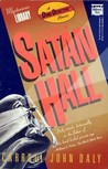 Adventures of Satan Hall