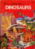Dinosaurs (A Golden Exploring Earth Book)