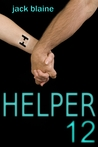 HELPER12 by Jack Blaine