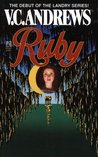 Ruby (Landry, #1)