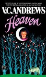 Heaven (Casteel, #1)
