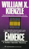 Eminence (Father Koesler, #11)
