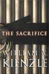 The Sacrifice (Father Koesler, #23)