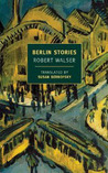 Berlin Stories