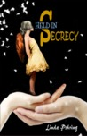 Held in Secrecy (Oddily, #3)