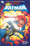 The All-New Batman: The Brave and the Bold, Volume 1