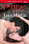 Pack (The Pack, #1)